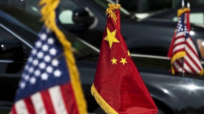 太恐怖,美国指控中国非法补贴农民!-农产品(00