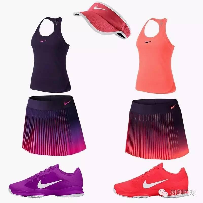 体操 NIKE规则中国体育抢先装备看-加分网球谍报赛季d分搜狐单杠2017图片
