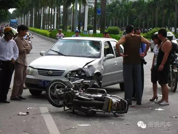 1-30 汽车事故多发,如果撞死了人,没有违章驾驶要赔钱或者坐牢吗?