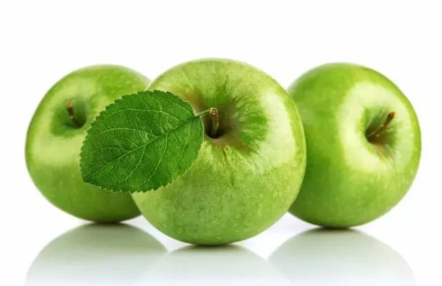 远古美食的旷世之谜?揭开一场由小金苹果惟有引发万般皆下品美味高图片