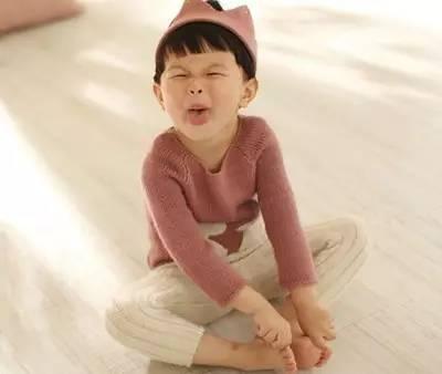 一个班37人考进清华北大,老师发来一则短信,家长都沉默了!-搜狐教育!!! - 从成功走向成功 - 我是一匹来自北方的狼