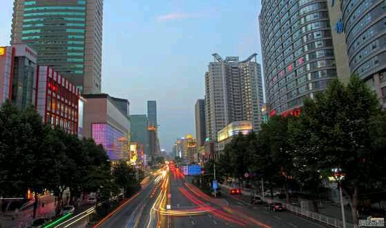 武汉人口2020经济总量_武汉人口热力图