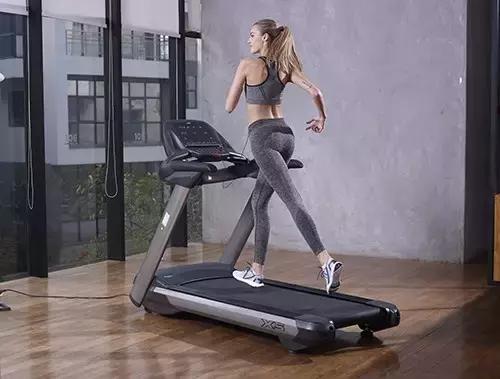 新手怎么定制健身计划?增肌该怎么增?减脂怎