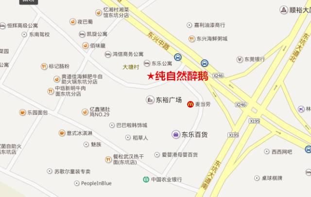 地图 600_380