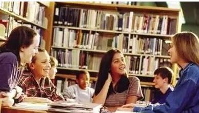 让模式逃过了中、教育和高考竞争高中,但应试芝罘区烟台孩子图片