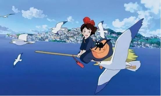 久石让宫崎骏的天空之城动漫作品视听音乐会要来啦!!