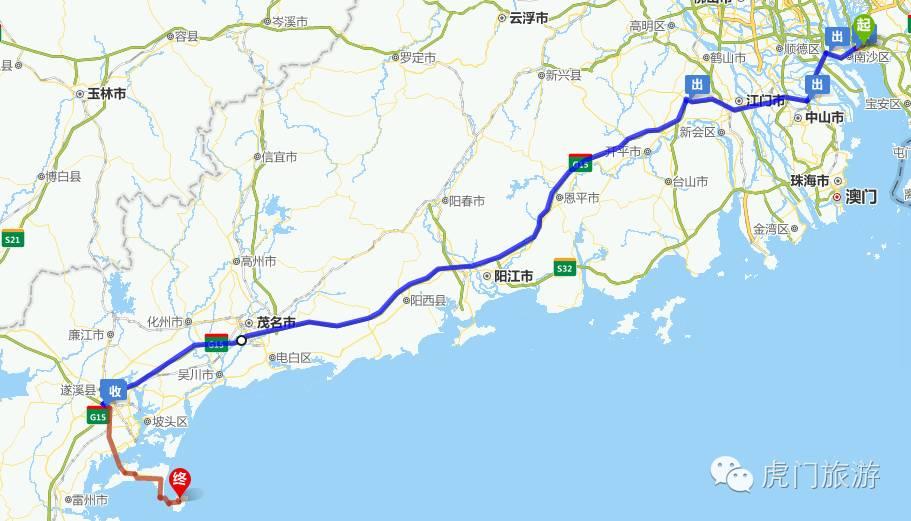 地图 600_343