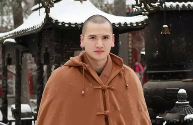虽然我今后大部分时间都在秦皇岛摩诃寺,但普安寺今年每月初一