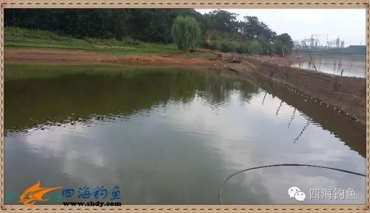 小浦人口_陈小纭失踪人口剧照