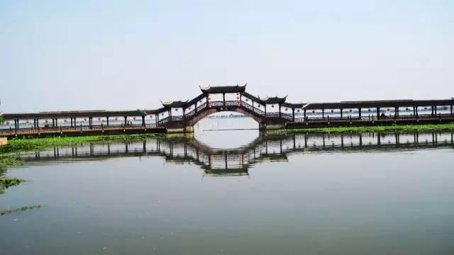萍乡经济总量多少_萍乡经济开发区规划图(2)
