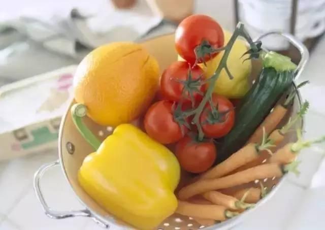 辣椒、大蒜及生洋葱