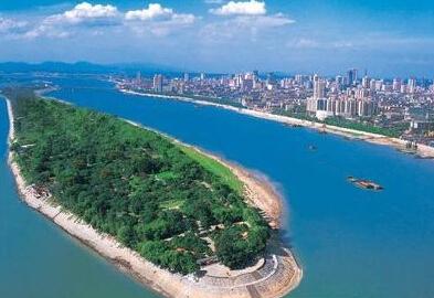 深圳信立科技上海办事处成立,深度服务长三角地区客户