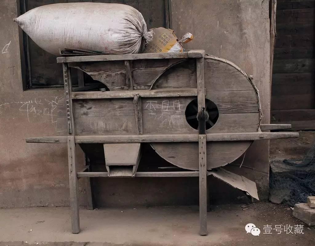 中国人的生活情趣用品,看懂的人都不一般!情趣人体写真国槿黄晴图片