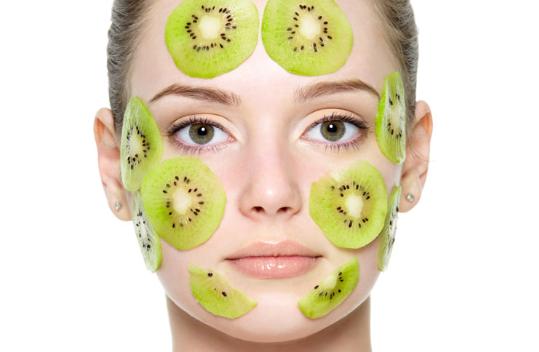 脸上长斑怎么调理?7款中药祛斑面膜-新闻视点