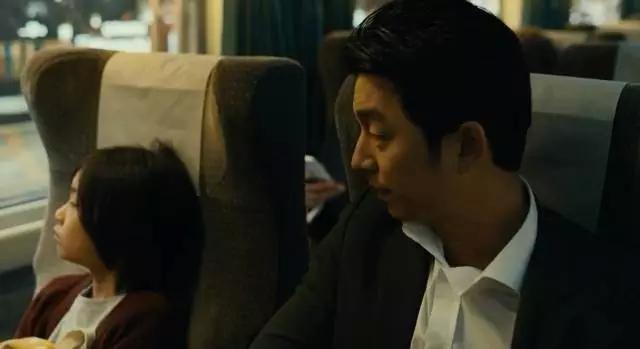韩国电影蚀图解