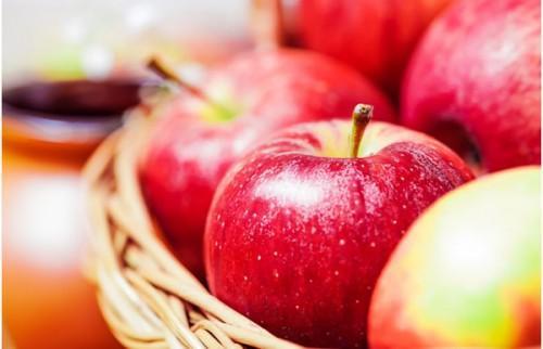 提高智力最好的5种食物!多给孩子们吃起来