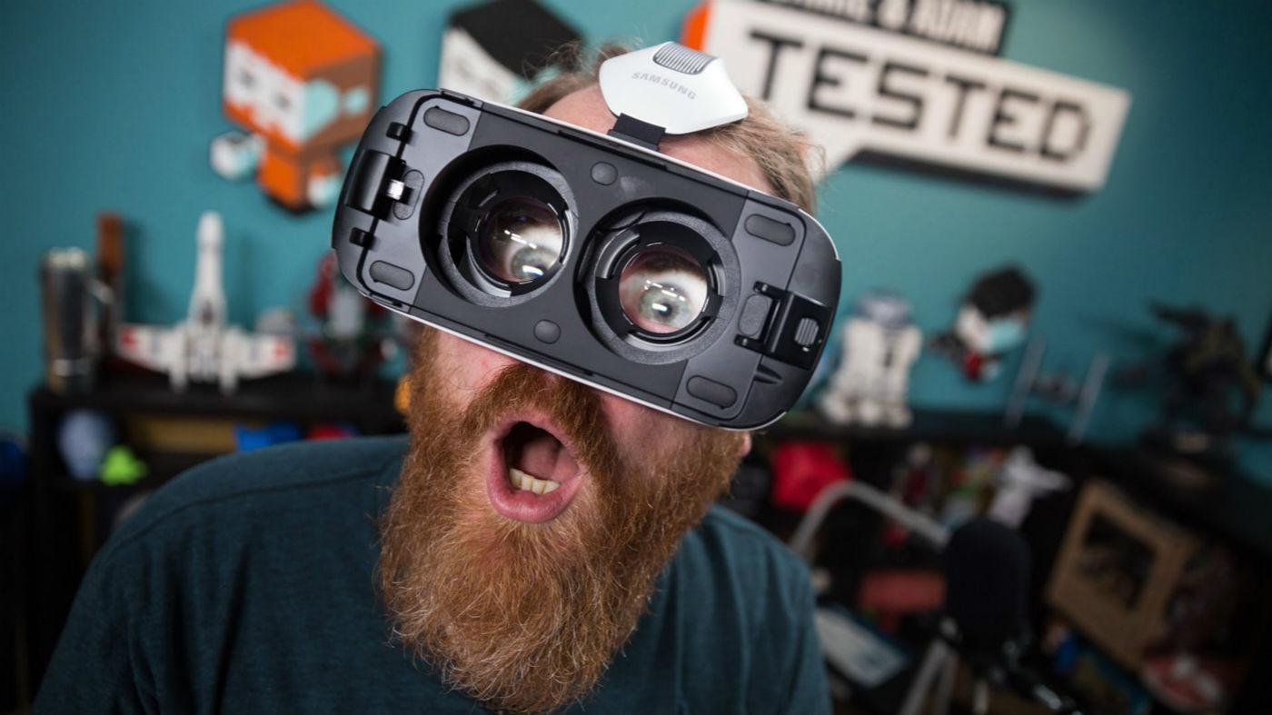 VR、微投、移动影院,谁能拿下观影这个风口?