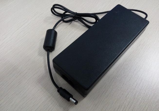 CE认证电源适配器