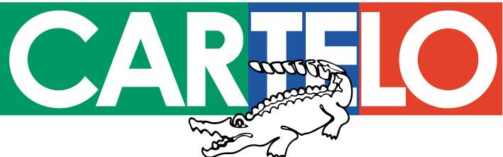鳄鱼商标争夺战火热上演