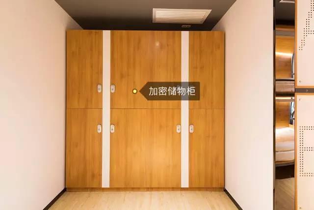黄色电影zaosuo_在 z space 公区,桌游,电影,k歌,派对