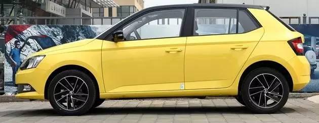 【5分钟了解汽车设计】之悬浮式车顶图片
