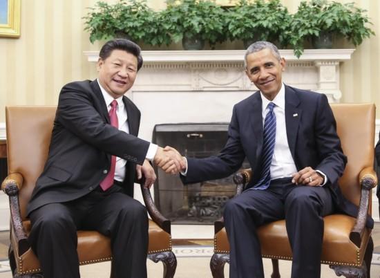 美撕毁协议 中国万亿美债或成为废纸