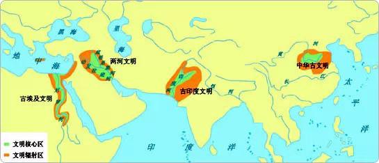 最古老的文明_深圳月薪3000就能去的地方,竟然也可以玩到爽