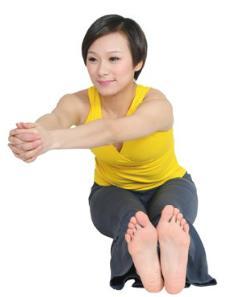 推磨式瑜伽_雷遮瑜珈初级班免费招生培训辅导招生机构