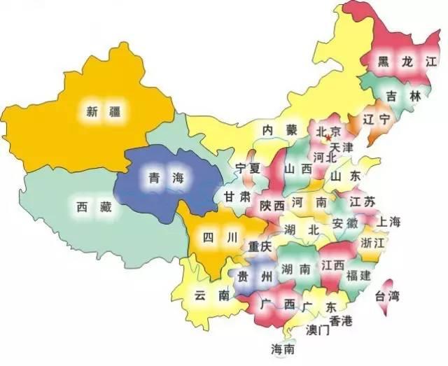 南昌市城区人口_江西最新人口数据公布,南昌到底有多少常住人