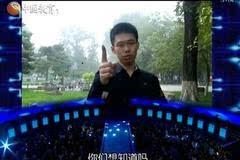 南京大学生父母炒股被深套,他却仅凭一招力挽狂澜