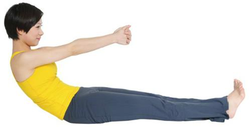 推磨式瑜伽_孕妇瑜伽教学推磨式