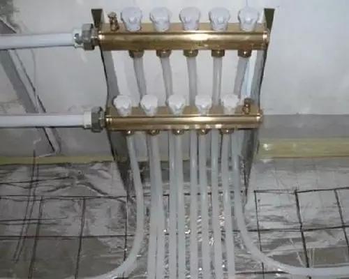 装修水电施工规范,收藏起来吧高清图片