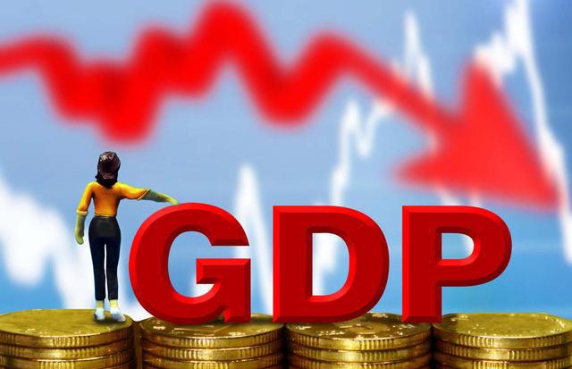 坤鹏论:人均GDP蕴含未来大机会-自媒体|坤鹏论