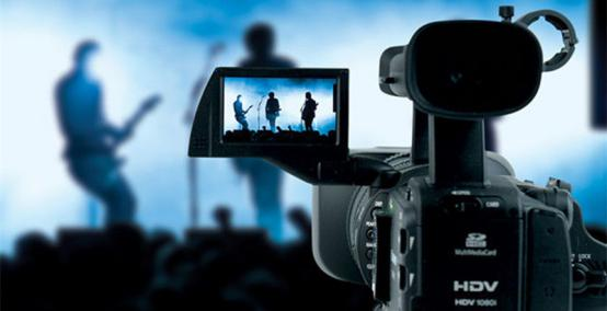坤鹏论:头条10亿视频投入的背后-自媒体|坤鹏论