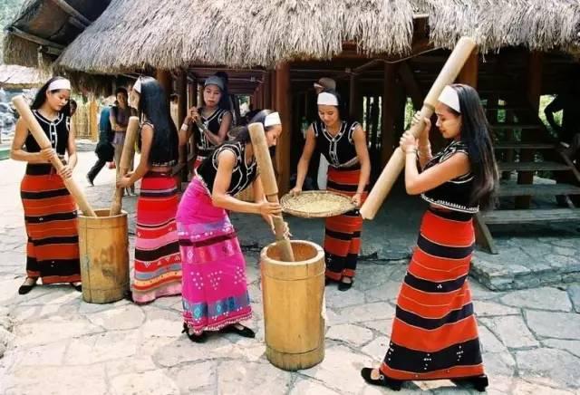 人体艺术欧美囹n�_分享| 云南人吃米饭的n种艺术以及云南人的稻米文化