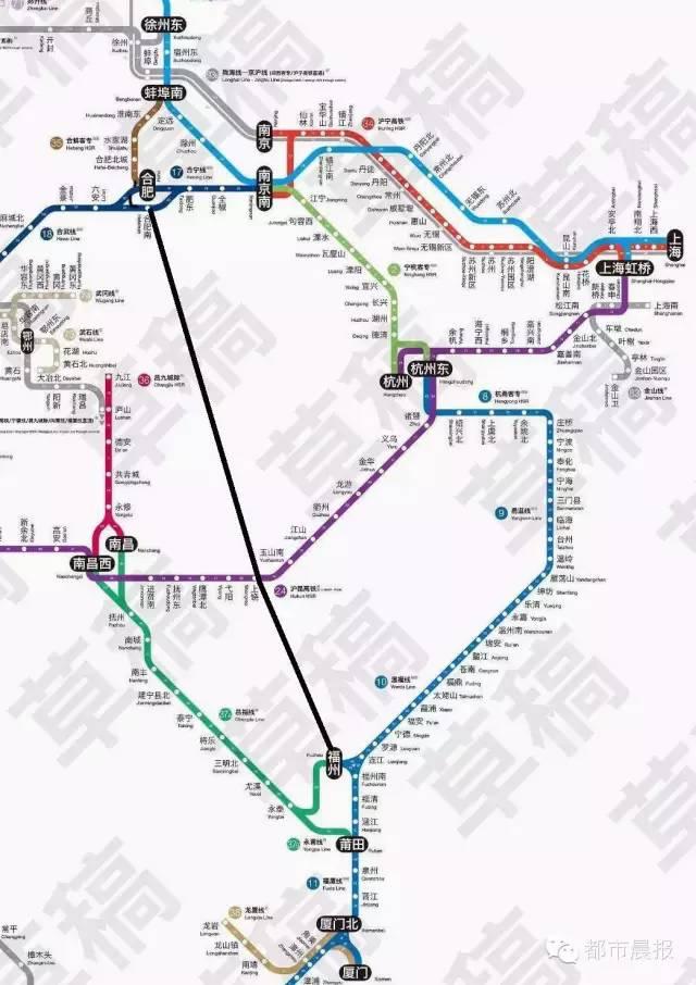 徐州东高铁站怎么快速到新沂呢 高铁站可以直接坐火车嘛 还是附近汽