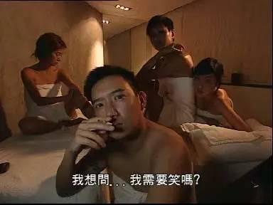 香港表情用紧咩网友富高潮图二代表情包?38张图话你知!图片