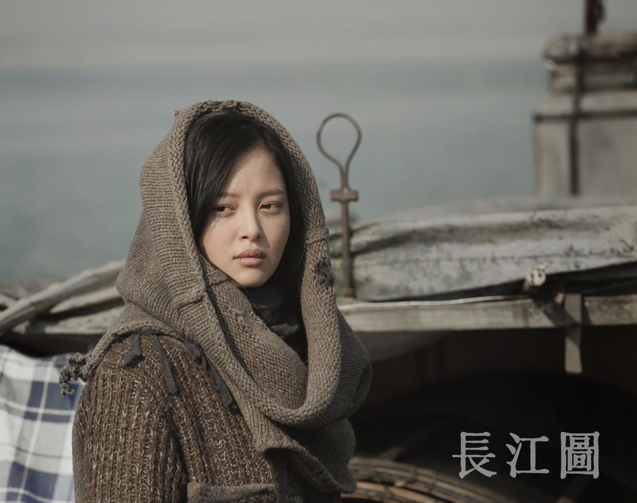 华语片无缘奥斯卡