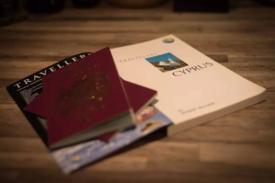 护照多久过期_护照过期怎么办