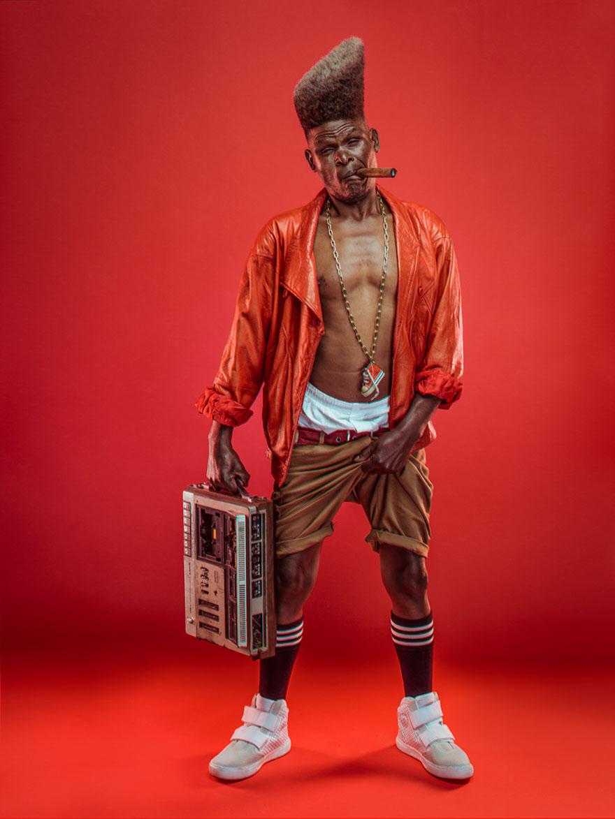 欧美新款潮牌饰品钛钢项链 男 女 个性嘻哈社会人不... _阿里巴巴