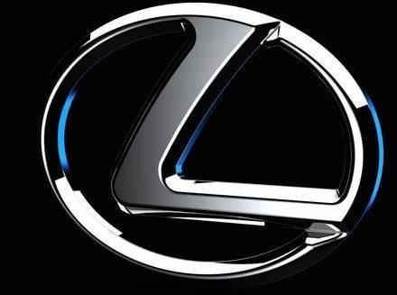 车标L是什么车