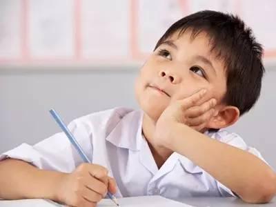 【家有小学生】写字潦草对小学的影响竟然友爱孩子南宁市图片