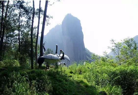 天津升级攻略,天津梦幻玩的景点都在里面了攻略手游50以上旅游最好图片