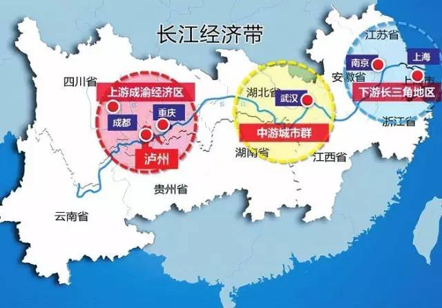 全国gdp城市排名_2019中国城市gdp排名