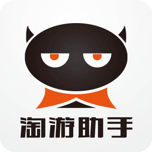 """中国人民银行:""""先""""字当头求实效"""