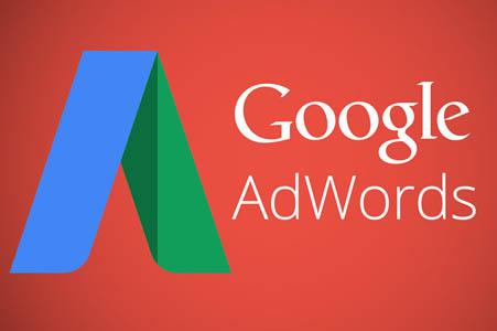 google adwords关键词规划工具出新限制:不是活跃