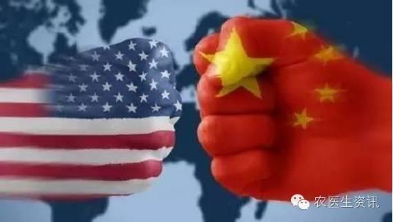 """美国总统奥巴马声泪俱下指控中国""""非法""""补助主粮"""