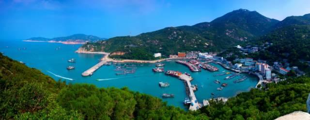 """珠海人最常去的海岛,要花8000万""""整容""""了!"""