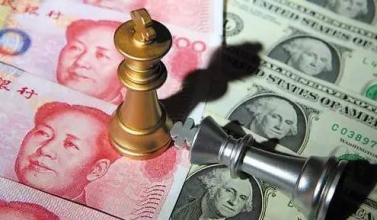 亚投行--美国阻拦亚投行计划破灭,人民币走向国际前沿