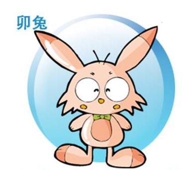 属兔的和什么属相最配_属兔的和什么属相最配